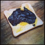 marmite-australia