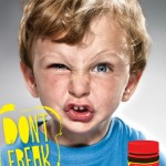 marmite-dont-freak