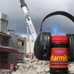 marmite-factory