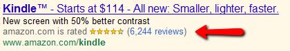 adwords-seller