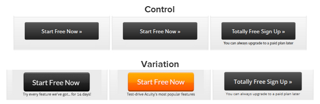different-cta-buttons