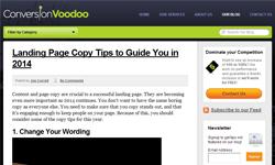 cro-conversion-voodoo