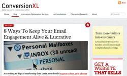 cro-conversion-xl