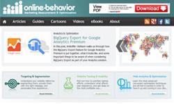 cro-online-behavior