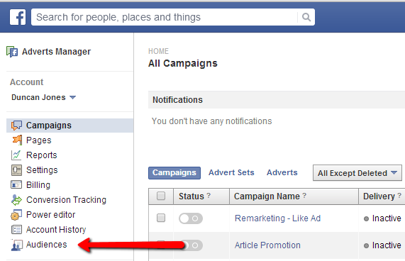 facebook-remarketing1