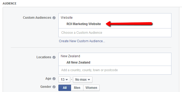 facebook-remarketing4