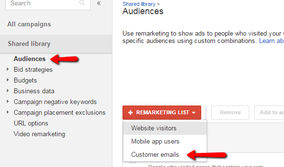crm-remarketing-adwords2