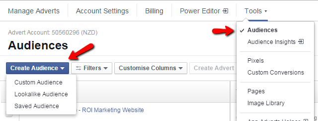 crm-remarketing-fb2
