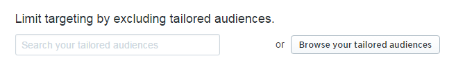 crm-remarketing-twitter5
