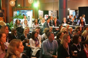 conferences-expos-2016