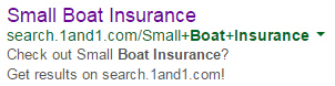 boat-insurance-1and1-ad
