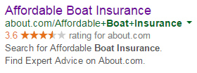 boat-insurance-about-ad