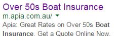 boat-insurance-apia-ad