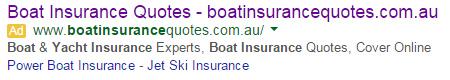 boat-insurance-boatinsurancequotes-ad