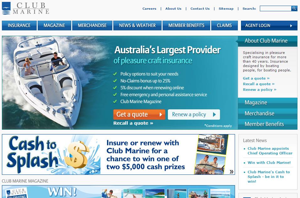 boat-insurance-clubmarine