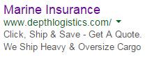boat-insurance-depthlogistics-as