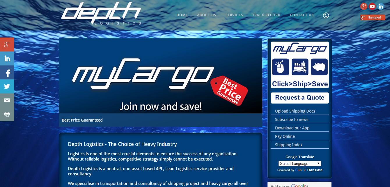boat-insurance-depthlogistics