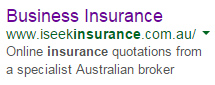 boat-insurance-iseekinsurance-ad