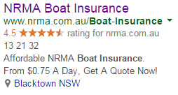 boat-insurance-nrma-ad