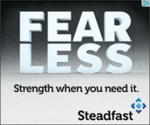 boat-insurance-steadfast-banner