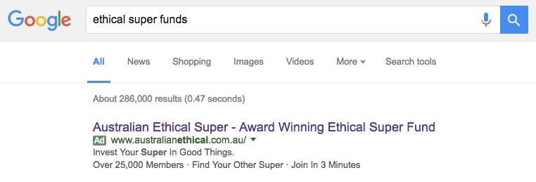 ae-google-adwords