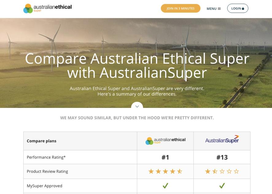 ae-super-comparison-2